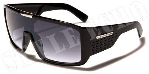 25d80818e8ee0 Óculos Biohazard Dragon Domo - Made USA - Oculos Biohazard